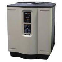 Hayward HeatMaster Heat Pump 125,000 BTU