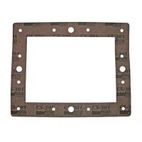 Hayward SPX1084BSG - Cork Narrow Skimmer Gasket Face Plate