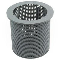 Pentair R38013A - Admiral Skimmer Basket for Floating Weir