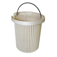 Pentair C10833P - Dura Glass Basket (5 Inch)