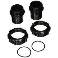 Hayward - DE2400PAK2CS - Filter Plumbing Kit Replacement