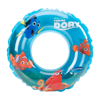 SwimWays 3D Finding Dory Swim Ring