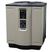 Hayward HeatMaster Heat Pump 140,000 BTU