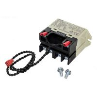 Pentair 520106 - 3HP Relay for Intellitouch/Easytouch