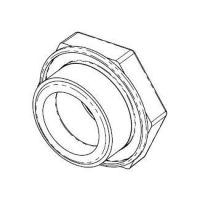 Pentair 249000509 - Drain Fitting