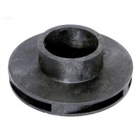 Pentair 355074 - Impeller Assembly