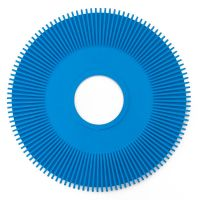 Pentair - K12896 - Universal Pleated Seal