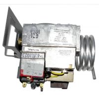 Jandy R0096400 - Natural Gas Valve Replacement