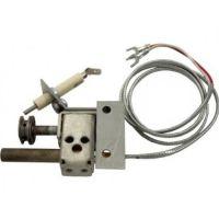Zodiac - R0096600 - Propane Gas Pilot Burner Replacement Kit