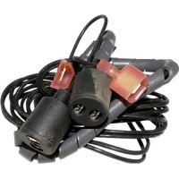 Zodiac - R0334700 - Hi Limit Wire Harness