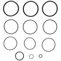 Zodiac - R0358000 - O-Ring Replacement Kit
