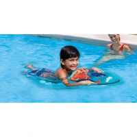 SwimWays Finding Dory Kickboard