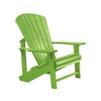 Patio Chairs Pool Supplies Canada