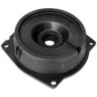 Hayward SPX1611E5 - Seal Plate 2 1.2 HP