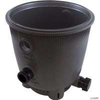 Jandy Filter Parts Pool Supplies Canada