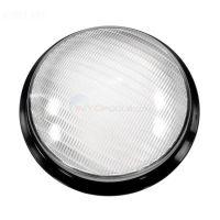 Zodiac R0450601 - Glass Lens Large White Light