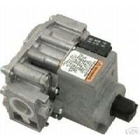 Pentair 73998 - Gas Valve Natural Gas Mx