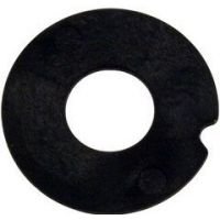 Pentair 272505 - Plastic Washer 1.75 x 1.75 x 0.25 inches