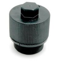 Pentair 190030 - Drain Plug Cap Assembly, 1.5 inch