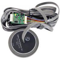 Zodiac - R0476400 - Sensor 3-Port Aquapure with 25 ft Cable
