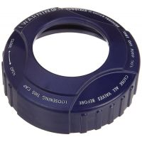 Zodiac W042071 - Nature2 Locking Ring Replacement