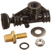 Pentair 154687 - Complete Fitting Package
