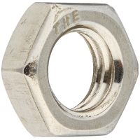 Pentair 154664 - Stainless Steel Nut