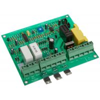 Zodiac W082441 - Power Printed Circuit Board Assembly Replacement