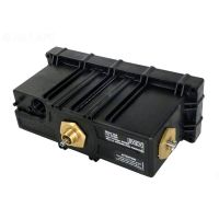 Hayward RCX97400 - Motor Assembly