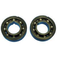 Hayward AXV055P - Main Turbine Bearings (Pack of 2)