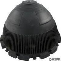 Pentair 248519000 - 21 inch Upper Half Tank Shell Replacement