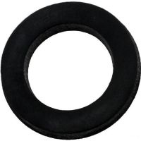 Pentair 271106 - Sight Glass Gasket
