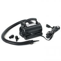Electric Air Pump for Pool Toys and Inflatables
