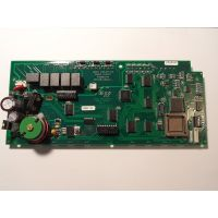 Zodiac - 8194 - PCB Rev A Repair Kit Rs Primary Power Center