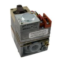 Pentair 75457 - Gas Valve Natural Gas Mv Mmx