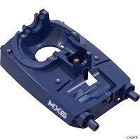 Zodiac R0567500 - Chassis Assembly Mx6