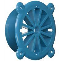 Zodiac R05043 - Flow Outlet