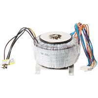 Zodiac R0481400 - Transformer 115/230V 6A 301/601