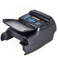 Hayward SPX3400DR - Motor Drive with Digital Control Interface