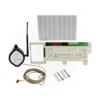 Zodiac - iQ20-RS - iAquaLink 2.0 Upgrade Kit RS Systems