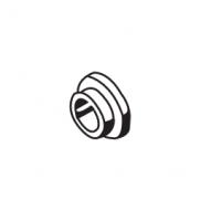 Hayward SPX1500Q4 - Shaft Sleeve