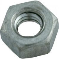 Pentair - 071406 - Stainless Steel Hex Head Nut 1.4-20