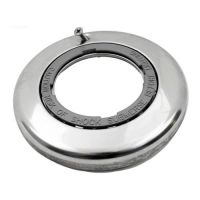 Pentair - 05601-0001 - Stainless Steel Face Ring SunLite Assembly Kit