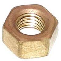 Jandy F0048400+ - Brass Nut (For Rod)