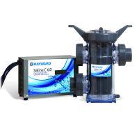 Hayward Saline C 6.0 Chlorine Generator