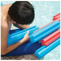 Link'Em Smart Pool Noodles (Case of 32)