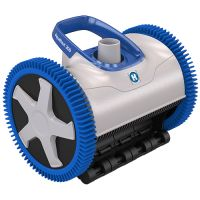 Hayward Aquanaut 200 Suction Side Pool Cleaner