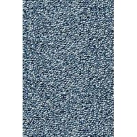 Pebble Creek 18 x 33 ft Oval Overlap Liner 48 or 52 inch