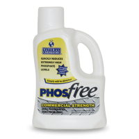 Natural Chemistry PhosFree Commercial Strength (1 L)