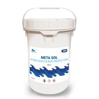 Meta Sol (20 Litre Commercial Sized Container)